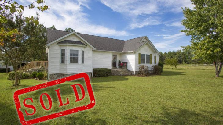 Louisburg Franklin County North Carolina Land For Sale Legacy Farms And Ranches North Carolina