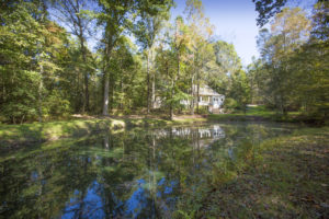 1404 Pleasants Road Wendell NC