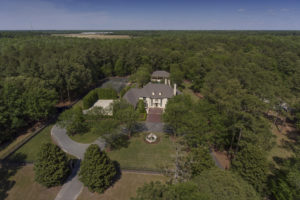 Homes For Sale Deep River Plantation Greensboro Nc
