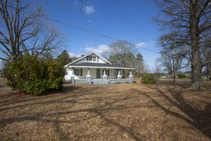 Farms for Sale in NC in the Triangle and Surrounding Areas