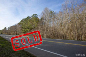 5112 Durham Road Sold