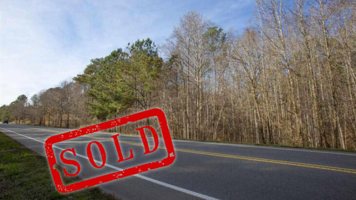 5112 Durham Road Sold