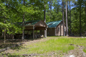 Duck property for sale with cabin NC