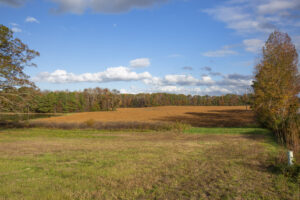 4101 Quarry Road Land for Sale