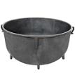 North Carolina Soup Pot