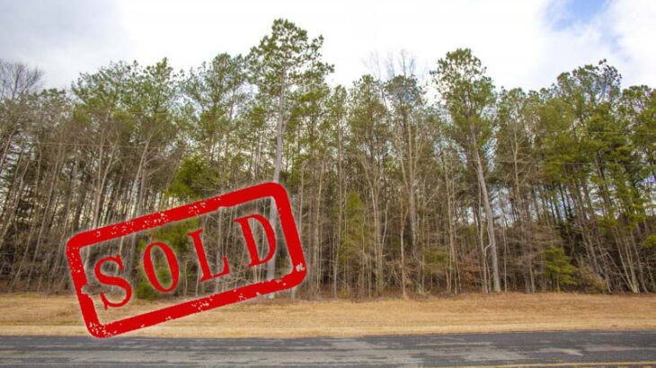 Little-Mountain-7 Acres Sold