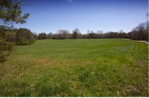 Wake Forest Land for Sale 10 acres